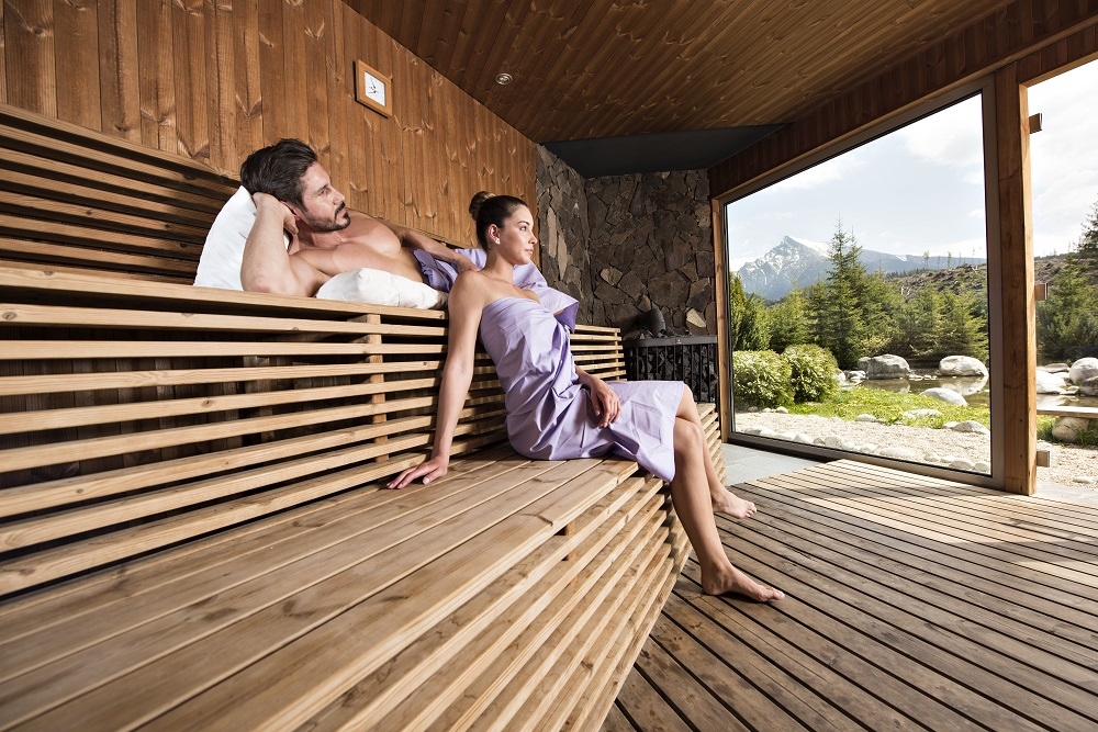 83f5a44b5 SK-Kongres-grand-hotel-permon-podbanske-teambuildingove-wellness ...