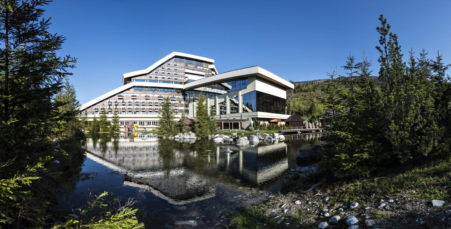 b0962120e SK-Kongres-grand-hotel-permon-podbanske-teambuildingove-wellness -horske-hotely-hlavna