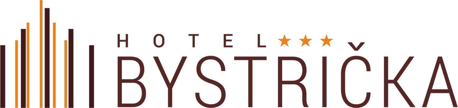 hotel Bystrička